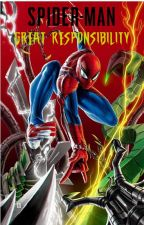 Spider-Man: Great Responsibility by gnerd24