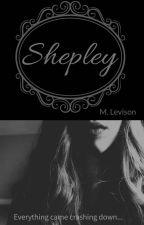 Shepley by ClassicWhiteGirl_