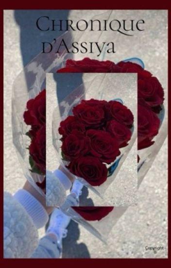 Chronique d'Assia : Mariée à un Thug .