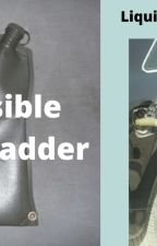 Collapsible Water Bladder - liquidcontainment.com.au by liquidcontainment