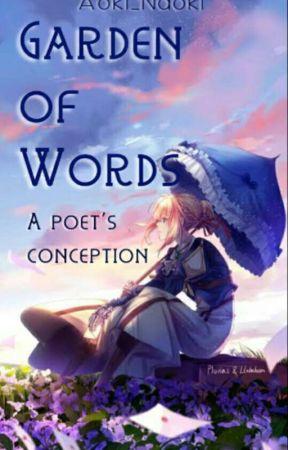 Poems Garden Of Words Poem 13 I Miss You Wattpad