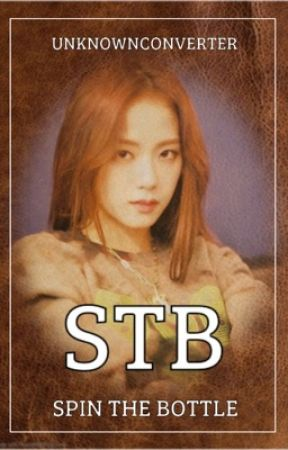 STB by unknownconverter