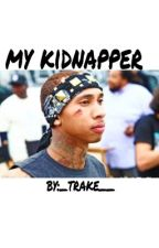 My kidnapper by _trake__