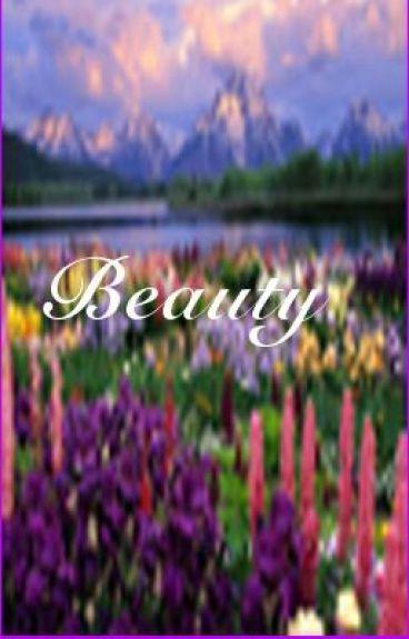 Beauty by Slytherin_heart1