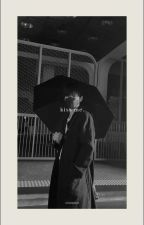 kiss me | yeonbin by ilymoomin