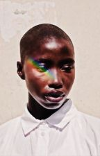 AROUND THE WAY GIRL. | jodeci. by casanovetta
