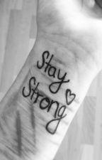 Frases Suicidas♥ by Eva_Adriana