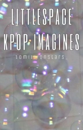 little space || kpop imagines by 10millionstars_