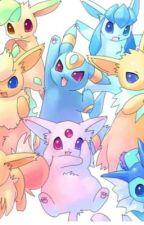 Strange, Random Pokemon Facts. by 0oAlyssaWriteso0