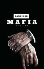 Mafia by The_Macabre_DarkLord