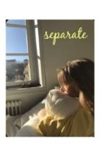separate  by 5secsmendes