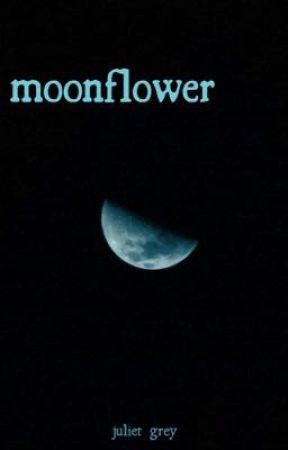 * moonflower *  by the-wallflower-girl