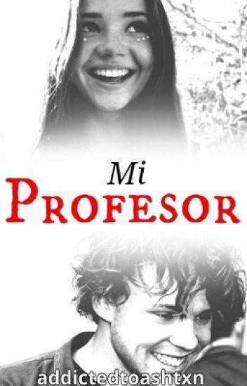mi profesor 》irwin.