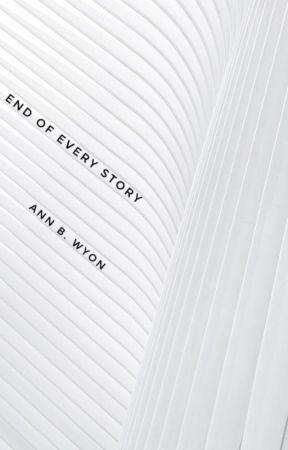 End of Every Story by AnnBarneyWyon