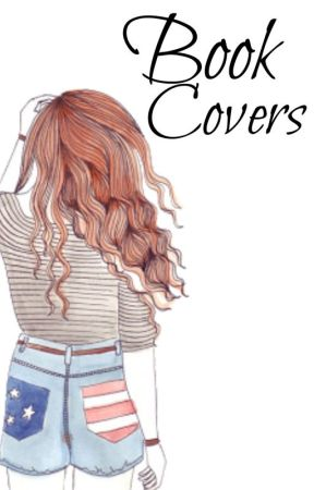 Book Covers -Cerrado by stxymxdness