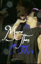 More Than This [l.tomlinson.] by 1D_Tomlinson