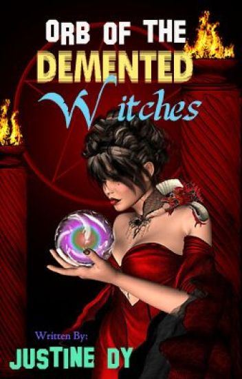 Orb of the Demented Witches [Teaser]