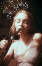 BONES    Nate Jacobs by ncsari