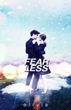Fearless by livvyis
