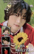 𑁍 𝑴𝒚 𝑫𝒐𝒍𝒍 𑁍 (𝑪𝒉𝒐𝒊 𝑩𝒆𝒐𝒎𝒈𝒚𝒖 𝑭𝑭) by yeonbingyutaekai_