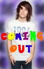 Coming Out [boyxboy] by SkeneKidz