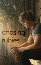 chasing rubies (lashton) by ultyoonjin