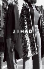 jihad. | rl au by -sweeter