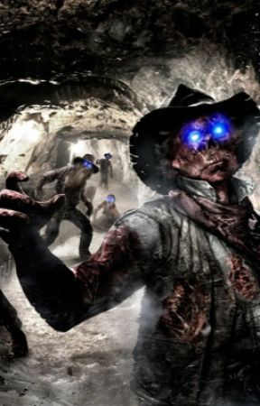 Call Of Duty Black Ops 2 Zombies Guide Buried Buried Rounds