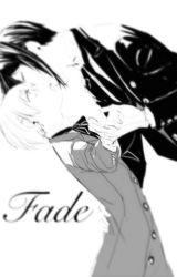 Fade by OtakuDreams