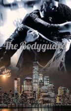 Bodyguard(Norminah) by Poetryslay