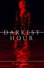 Darkest Hour • Legacies  by tvdfoflife