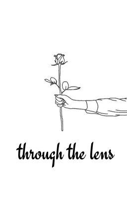 Đọc truyện through the lens-KOOKMIN-[TRANS]