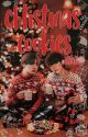 Christmas Cookies - Taekook OS by ariareff