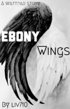 Ebony Wings by Liv710