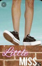 Little Miss by little_miss123