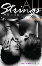 All Strings Attached (taglish) by moonstoneramblings