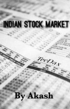 Stock Investing-Indian Stock Market by 50tasks