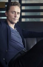 Tom Hiddleston Fics by Lovesmesomehiddles