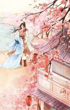 Ngọt viên phúc địa - Cổ đại, Chủng điền by Mimy93