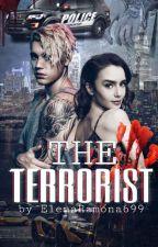 The Terrorist by ElenaRamona699