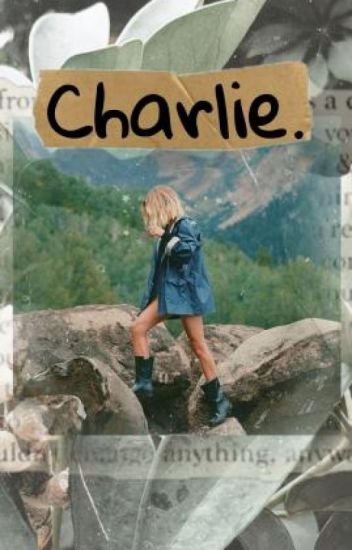 Charlie.