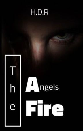 Angels Fire by Mendes_Fanfictiom