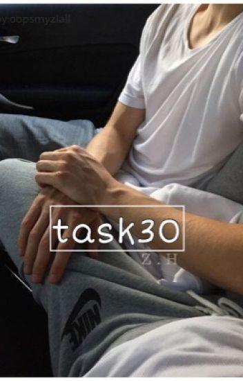 Task 30