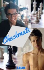 Checkmate (BxB) ✅ by fAlleN_anGEl_098765