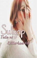 Sulyap (Tula) by killerheart01