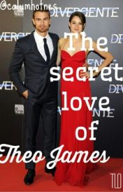 The Secret Love Of Theo James by calumshotnes
