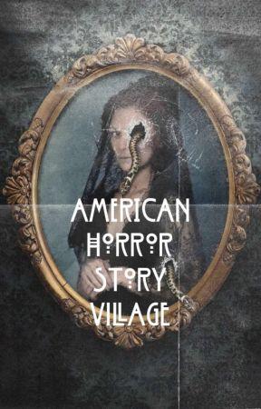 O LEVANTAR DAS BRUXAS by KaiqueArajo9