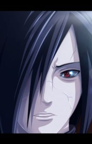 cave love madara uchiha one shot mature or lemon complete