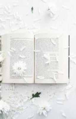 [CHIẾN BÁC] KIẾP PHÙ DU MƯỜI NĂM