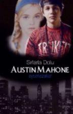 SIRLARLA DOLU. (Austin Mahone) by aysenazakar
